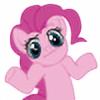 SirSpikensons's avatar