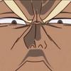 sirstrange007's avatar