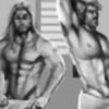 SirStrazzen's avatar