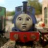 SirStrippington's avatar