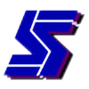 Sirstuff's avatar