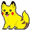 SirSuetic's avatar