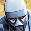 SirSurcus's avatar