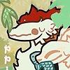 SirSx's avatar