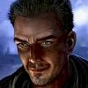 SirTiefling's avatar