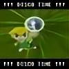 sirtimm's avatar
