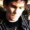 SirToddingtonIII's avatar