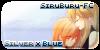 SiruBuru-FC's avatar