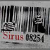 SIRUS08254's avatar
