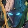 Sirusdark's avatar
