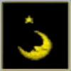 Sirusss's avatar