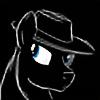 sirValter's avatar