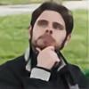 SirVanhan's avatar