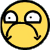 SirVante117's avatar