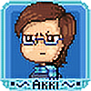 Sirveru-kun's avatar