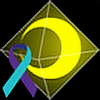 sirvg's avatar