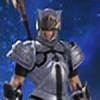 sirvincentiii's avatar