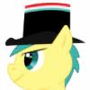 Sirvonsinnen's avatar