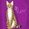 sirwatson's avatar