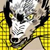 sirwen's avatar