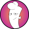 SirWhatnot's avatar