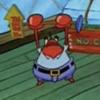 sirwithernton's avatar