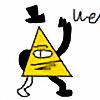 SirWolfehh's avatar
