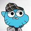 SirWolfinite's avatar