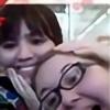 SirWonderousMary's avatar