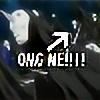 SirWongIII's avatar