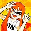 SirWoomy's avatar