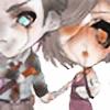 siRxEnthill4's avatar