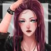 Siryp's avatar