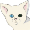 SirZackstache's avatar