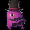 SirZergi's avatar