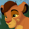 Sirzi's avatar