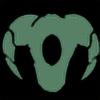 SirZinixter's avatar