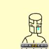 sirzurgy's avatar