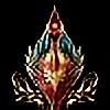 Sisaka's avatar