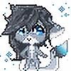 SisAphe's avatar