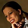 sisca242's avatar
