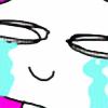 SiScchan's avatar