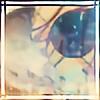 Sisck79's avatar