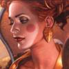 Sisco-87's avatar