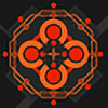 SiscornR's avatar