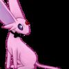 Siseja-sama's avatar