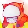 sishamon10's avatar