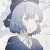 sishenfan's avatar