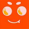 Sishuu's avatar