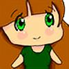 sisi4321's avatar